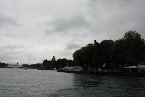 Stockholm2008_0046