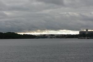 Stockholm2008_0049