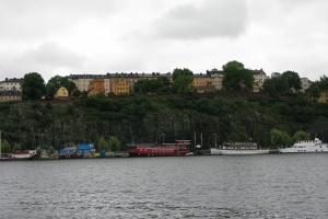 Stockholm2008_0052