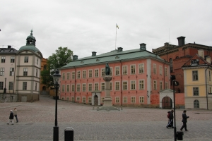 Stockholm2008_0053
