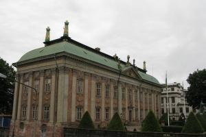 Stockholm2008_0055