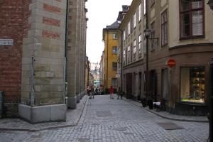 Stockholm2008_0056
