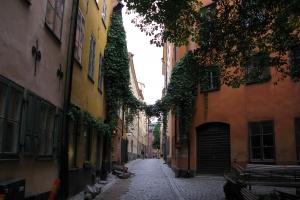 Stockholm2008_0057