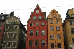 Stockholm2008_0058