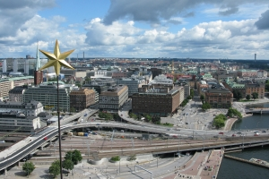 Stockholm2008_0069