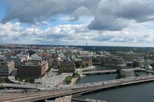 Stockholm2008_0070