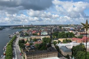 Stockholm2008_0072