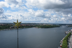 Stockholm2008_0074