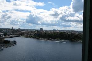 Stockholm2008_0075