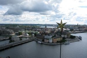 Stockholm2008_0076