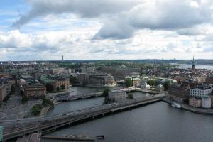 Stockholm2008_0077