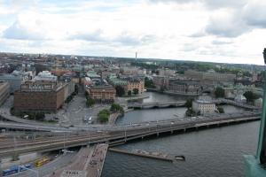 Stockholm2008_0078