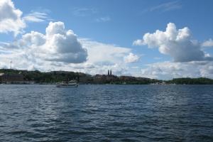 Stockholm2008_0079