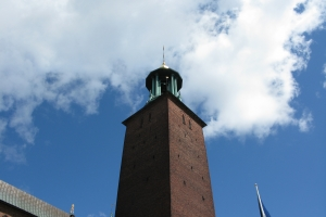 Stockholm2008_0080