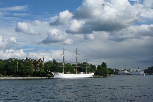 Stockholm2008_0081