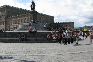 Stockholm2008_0082
