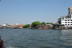 Thailand2008_0002