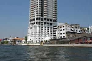Thailand2008_0005