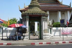 Thailand2008_0007