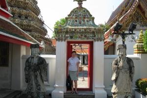 Thailand2008_0009