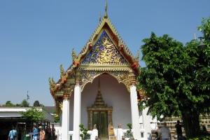 Thailand2008_0010