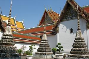Thailand2008_0013