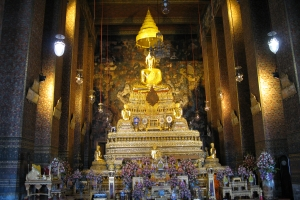 Thailand2008_0018