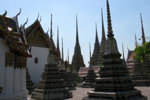 Thailand2008_0019