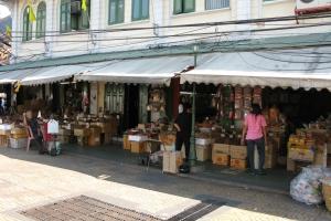 Thailand2008_0023