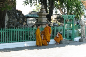 Thailand2008_0025