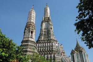 Thailand2008_0026