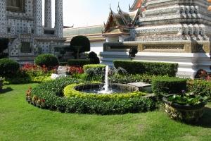 Thailand2008_0027