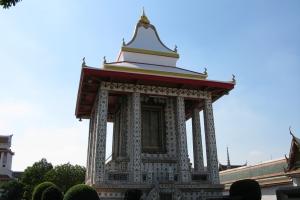 Thailand2008_0028