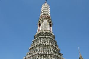 Thailand2008_0030
