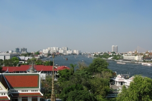 Thailand2008_0034
