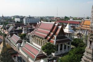 Thailand2008_0037