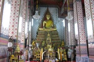 Thailand2008_0042
