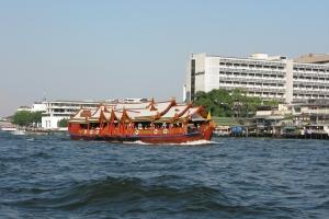Thailand2008_0046