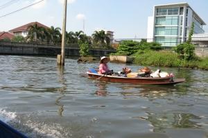 Thailand2008_0052