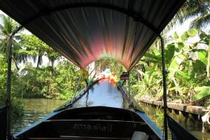 Thailand2008_0054