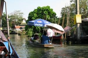Thailand2008_0063