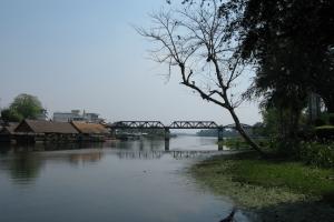 Thailand2008_0069