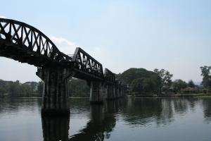 Thailand2008_0074