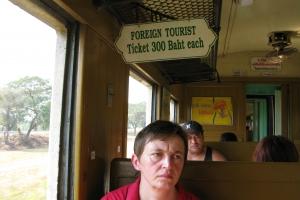 Thailand2008_0080
