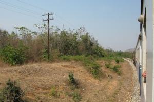 Thailand2008_0081