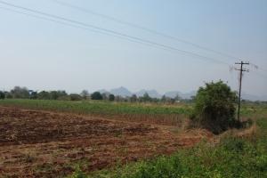 Thailand2008_0082