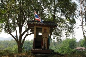 Thailand2008_0085