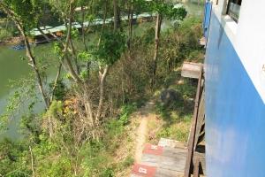 Thailand2008_0086