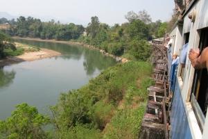 Thailand2008_0088