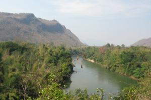Thailand2008_0093